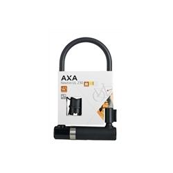 Axa-Newton-UL-Beugelslot-230-89102461.jpg