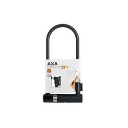 Axa-Newton-UL-Beugelslot-300-8941.jpg