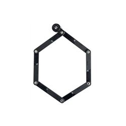 Axa-Newton-Vouwslot-90-2522.jpg