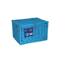 Bakkersmand-Blauw-Medium-41x34x27-ACTIE-UITVERKOOP-LAAGSTE-PRIJS-GARANTIE-.jpg