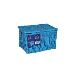 Bakkersmand-Blauw-Small-32x23x21-ACTIE-UITVERKOOP-LAAGSTE-PRIJS-GARANTIE-.jpg