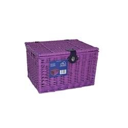 Bakkersmand-Paars-Medium-41x34x27-ACTIE-UITVERKOOP-LAAGSTE-PRIJS-GARANTIE-.jpg