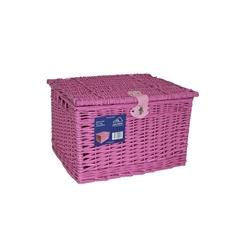 Bakkersmand-Roze-Large-49x41x32-ACTIE-UITVERKOOP-LAAGSTE-PRIJS-GARANTIE-.jpg