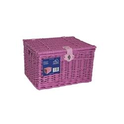 Bakkersmand-Roze-Medium-41x34x27-ACTIE-UITVERKOOP-LAAGSTE-PRIJS-GARANTIE-.jpg