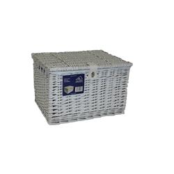 Bakkersmand-Wit-Large-49x41x32-ACTIE-UITVERKOOP-LAAGSTE-PRIJS-GARANTIE-.jpg