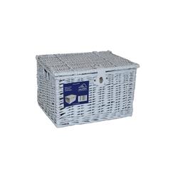Bakkersmand-Wit-Medium-41x34x27-ACTIE-UITVERKOOP-LAAGSTE-PRIJS-GARANTIE-.jpg