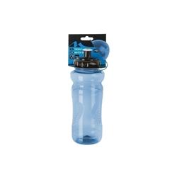 Bidon-PB-700-ml-340304-Transparant-Blauw.jpg
