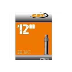 CST-Binnenband-12-inch-HV-070102-winkelverpakking-ACTIE-UITVERKOOP-.jpg