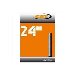 CST-Binnenband-24-inch-AV-070901-winkelverpakking-ACTIE-UITVERKOOP-.jpg