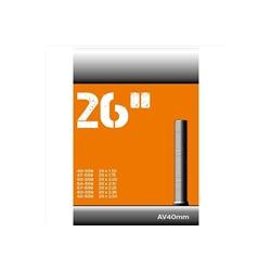 CST-Binnenband-26-inch-AV-071201-winkelverpakking-ACTIE-UITVERKOOP-.jpg