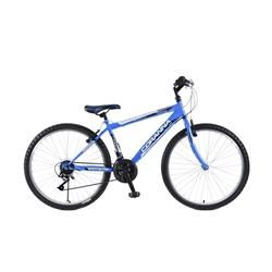 Castor-Coranna-MTB-26-inch-jongens-Blue.jpg