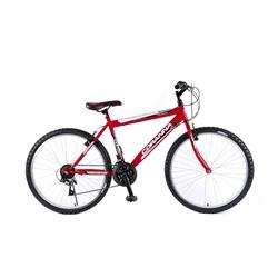 Castor-Coranna-MTB-26-inch-jongens-Red.jpg