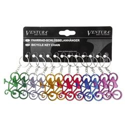 Fiets-Sleutelhangers-719906-Mix-kleuren-per-12-stuks-verpakt.jpg