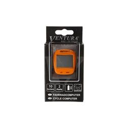 Fiets-computer-10-functies-244553-oranje.jpg