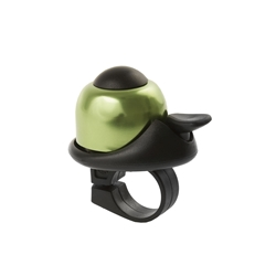 Fietsbel-Aluminium-420145-XL-Dezibel-Groen.jpg