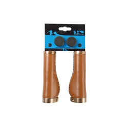 Handvat-Perfect-Grip-135mm-410622-Leder-Bruin.jpg