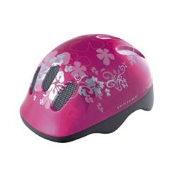 Helm-Flower-731001.jpg