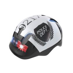 Helm-Politie-731004.jpg