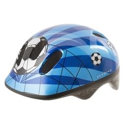 Helm-Soccer-731007.jpg
