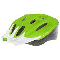 Helm-Ventura-733120-Groen-M-5458.jpg