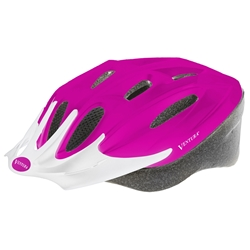 Helm-Ventura-733126-Roze-M-5458.jpg