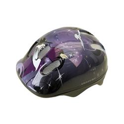 Helm-Wizard-731123.jpg