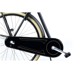 Kettingkast-Lakdoek-Oma-28-inch-Zwart.jpg