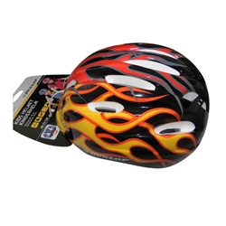 Kinderhelm-Dunlop-Flame-4852cm-2026917.jpg