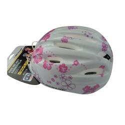 Kinderhelm-Dunlop-Flowerpower-4852cm-2026917.jpg