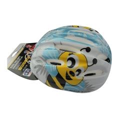 Kinderhelm-Dunlop-Honeybee-4852cm-2026917.jpg