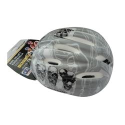 Kinderhelm-Dunlop-Skull-4852cm-2026917.jpg