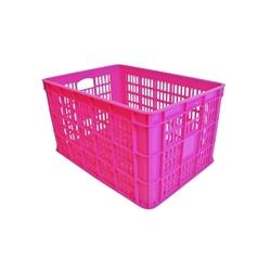 Kunststof-Krat-Large-48-x-35-x-27-Roze.jpg