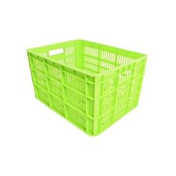 Kunststof-Krat-Medium-40x31x23-Groen.jpg