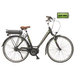 Mosso-E-bike-Shimano-Steps-420Wh-N8-ZwartGroen-ACTIE-PRIJSVERLAGING.jpg