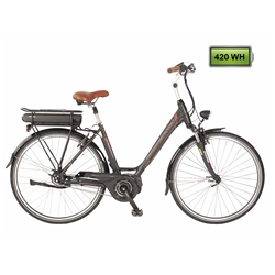 Mosso-E-bike-Shimano-Steps-420Wh-N8-ZwartRood-ACTIE-PRIJSVERLAGING.jpg