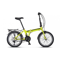 Mosso-Marine-Vouwfiets-20-inch-21v-Lime.jpg