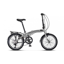 Mosso-Marine-Vouwfiets-20-inch-7v-Silver.jpg