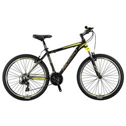 Mosso-Wildfire-26-inch-18-MTB-VBrakes-Limited-Edition-BlackLime-Nieuw.jpg