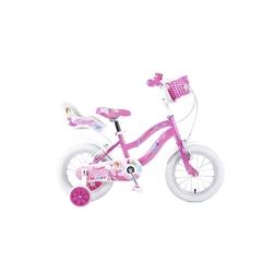 Princess-14-inch-Roze-meisjesfiets.jpg
