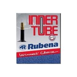 RubenaMitas-Binnenband-12-inch-AV-Winkelverpakking-8317-ACTIE-UITVERKOOP-.jpg