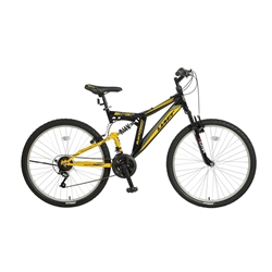 Umit-Blackmount-26-inch-MTB-Black-Yellow.jpg