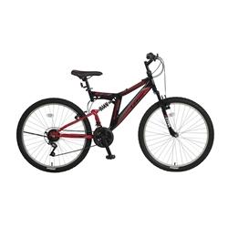 Umit-Blackmount-26-inch-MTB-Red-Black.jpg