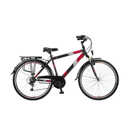 Umit-Citys-28-inch-Herenfiets-BlackRed.jpg