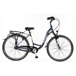 Umit-Dreamer-28-inch-damesfiets-Blauw-48-cm-Nexus-7.jpg