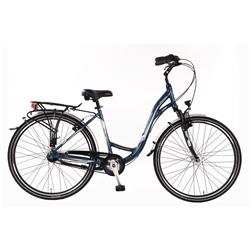 Umit-Dreamer-28-inch-damesfiets-Blauw-53-cm-Nexus-7-AKTIE-OP-OP-UITVERKOOP.jpg