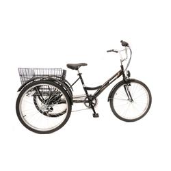 Umit-Driewieler-Senioren-24-inch-Zwart-100-RIJKLAAR-GELEVERD-Nieuw.jpg