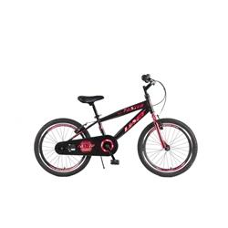 Umit-Faster-20-inch-MTB-Black-Red.jpg