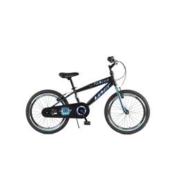 Umit-Faster-20-inch-MTB-Blue-Black.jpg