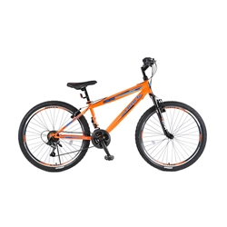 Umit-Faster-26-inch-MTB-OrangeBlue.jpg