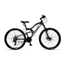 Umit-Kratos-275-inch-MTB-2D-Black-Green.jpg